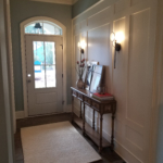 Geneva-II-Foyer