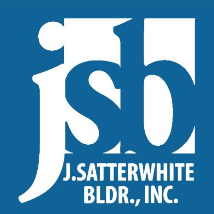 Jack Satterwhite Builder, Inc